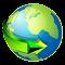 IDM Video Online Downloader 1.0 Apk
