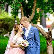 Wedding photographer Evgeniy Rylovnikov (Shturman). Photo of 02.01.2018