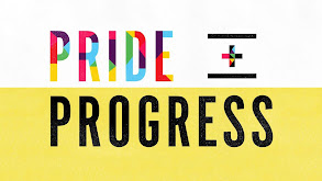 Pride & Progress thumbnail