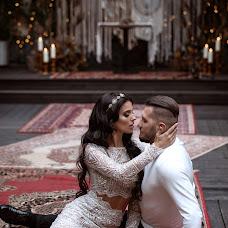 Wedding photographer Jevgenija Žukova (JevgenijaZUK). Photo of 07.10.2018