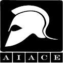 FiscalGregan icon