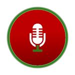App Sol Lite Revenue & App Download Estimates from Sensor