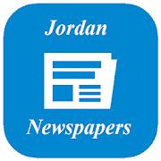 Jordan Newspapers
