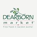 Dearborn Market Order Express icon