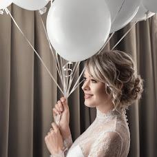 Wedding photographer Aleksandr Pomogaybo (sashira). Photo of 27.05.2016
