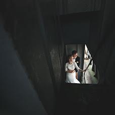 Wedding photographer Elena Pronina (extraordinary). Photo of 02.02.2015
