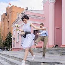 Wedding photographer Evgeniy Konakov (Soulkiss). Photo of 10.05.2013