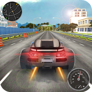 Real Car Speed Racing for PC and MAC