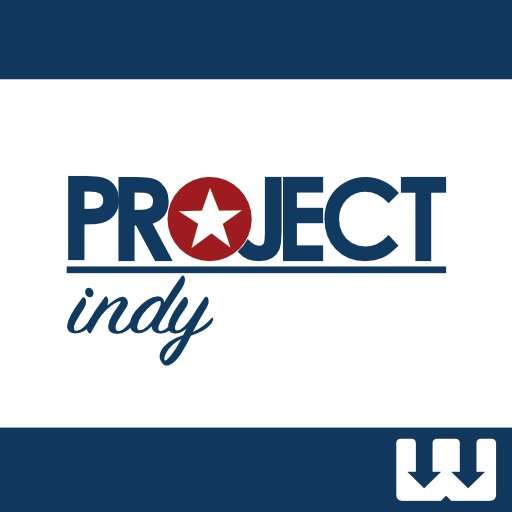 Project Indy Jobs