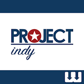 Project Indy Jobs (Unreleased)
