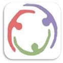 Churchlife Mobile App icon
