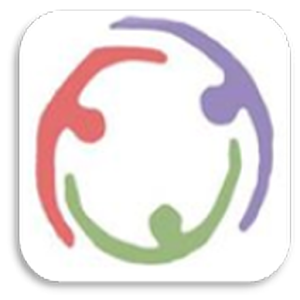 Churchlife Mobile App
