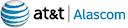 AT&T Alascom