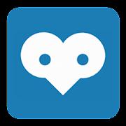 App Icon for UK Birds - Birdwatching App App in Czech Republic Google Play Store