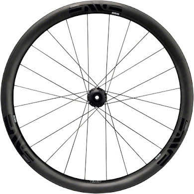 ENVE Composites Enve SES 3.4 Wheelset - 700c alternate image 1