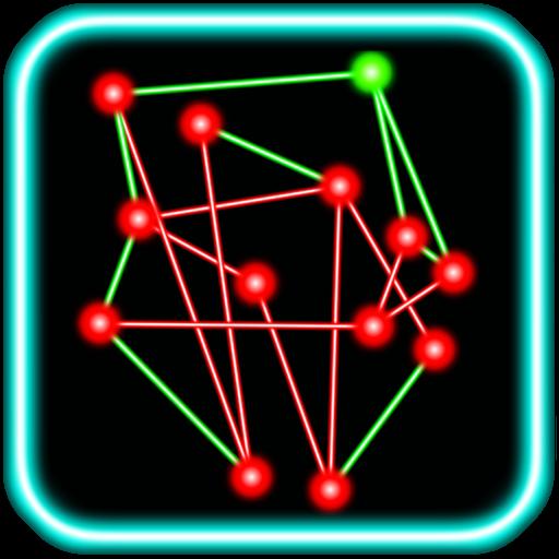 解开 - 谜语游戏 策略 App LOGO-硬是要APP