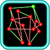 Untangle Logic Game 1.06