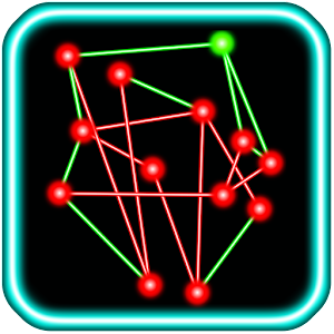 Download Untangle Logic Apk Latest Version Game For