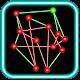 Untangle - Logic (game)