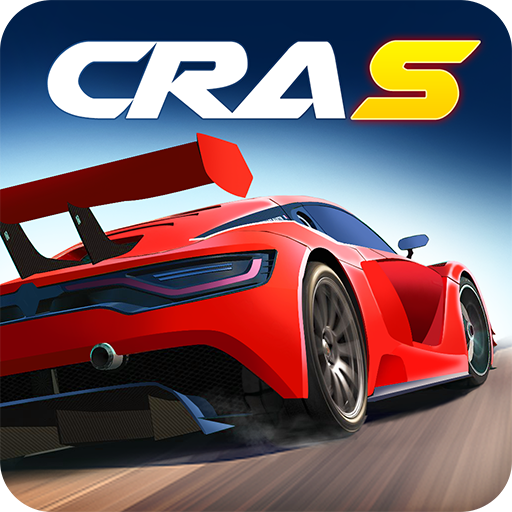 City Racing Adventure 3D for PC