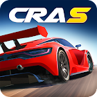 City Racing Adventure 3D icon