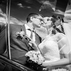 Wedding photographer Yuriy Berdnikov (Jurgenfoto). Photo of 31.10.2018