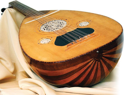 Arabic music ss3