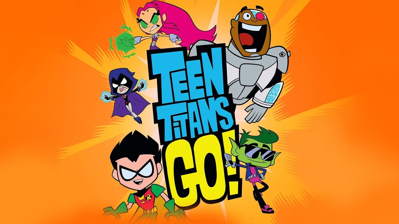 Watch Cartoon Network Online Youtube Tv Free Trial