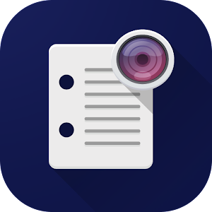 download Summary Scanner apk