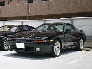 ピアッツァ JR120 XE handling by Lotus 1989年式のカスタム事例画像 SGF58さんの2020年06月28日17:55の投稿