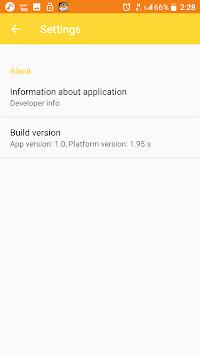 appsgeyser APK апошняя версія спампаваць - Free Tools APP