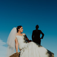 Wedding photographer Rodrigo Ramo (rodrigoramo). Photo of 02.08.2018
