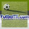 download FutbolTK apk