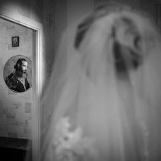 Wedding photographer Vadim Konovalenko (vadymsnow). Photo of 19.02.2018