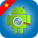 Xem thông tin điện thoại - Hệ thống & Phần cứng icon