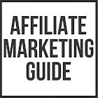 Affiliate Marketing Guide icon