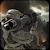 Gunner 3D file APK Free for PC, smart TV Download