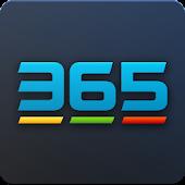 365Scores - Live Scores & Soccer News APK download