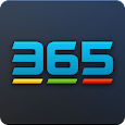 365Scores - Live Sports Score, News & Highlights apk