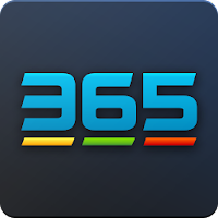 Insta Scores - 365Scores Live