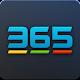 365Scores - Live Sports Score, News & Highlights (app)
