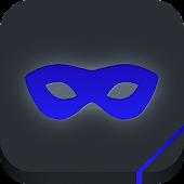 FVH - Free Video Hider