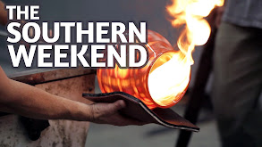 The Southern Weekend thumbnail