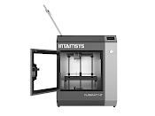 High Temp 3D Printers
