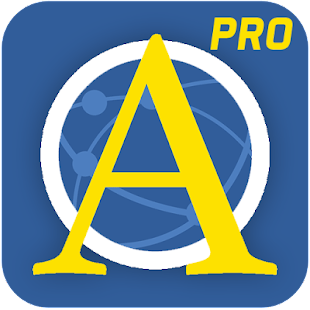 Download Ares Music Download Pro Apk 12commusicdownload