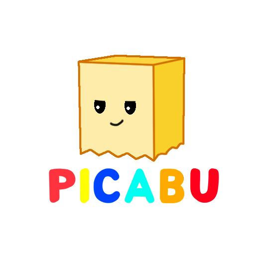 PICABU avatar image
