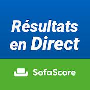 SofaScore: Résultats en Direct, Matchs, Classement
