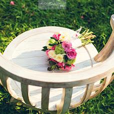 Fotógrafo de bodas Vik Voynikova (lilloolla5). Foto del 31.05.2017