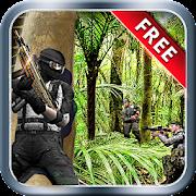 Game Commando Adventure Shooting APK for Windows Phone