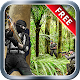 Commando Adventure Shooting (game)